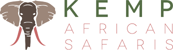 Kemp African Safaris